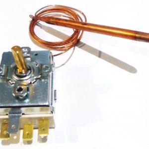termostato calderin 0-90º 15a 250v