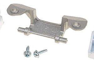 bisagra puerta secadora balay S8915