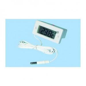 termometro digital 1 temperatura de -50+70