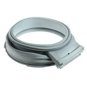 GOMA ESCOTILLA Lavadora secadora Bosch 273513