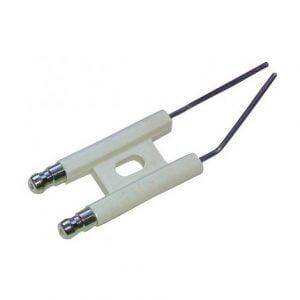 ELECTRODO ENCENDIDO 6.35X25X40X32