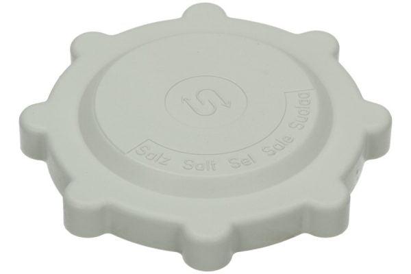 ROSCA SAL MIELE G640 G641 G660 G675