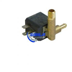 ELECTROVALVULA PLANCHA 5523EN2,0S98AIF 4W 1/8 90º