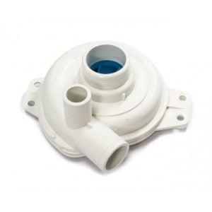 hidraulico motor lavavajillas smeg teka