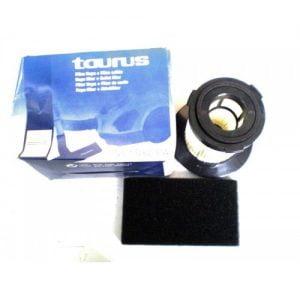 Filtro aspirador Taurus golf Bagless