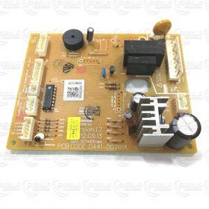 Modulo de control Frigorífico Samsung RL45HGIH1