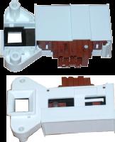 MICRO PUERTA FAGOR F1710 ZV-446