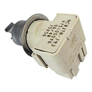 Termostato lavavajillas Fagor fijo 83º NC83 TR-793 LF013IX