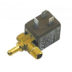 electroválvula plancha CEME 5525EN2,0S
