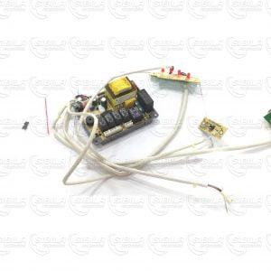 Placa electrónica Aspes AL045