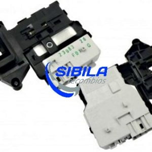 Microretardo LG DFF01851