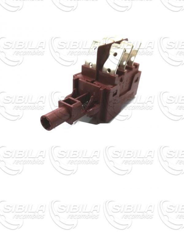 Interruptor Silanos E-50