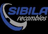 Recambios Sibila